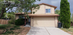 Photo of 3810 Rosemere Street, Colorado Springs, CO 80906 (MLS # 7591858)