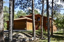 Photo of 19635 W Top O the Moor Drive, Monument, CO 80132 (MLS # 7597612)