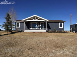 Photo of 367 E Longbow Drive, Divide, CO 80814 (MLS # 7620361)