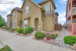 Photo of 115 S Raven Mine Drive, Colorado Springs, CO 80905 (MLS # 7660714)