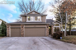 Photo of 6905 Ashley Drive, Colorado Springs, CO 80922 (MLS # 7677330)
