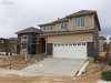 Photo of 8710 Windy Plains Court, Colorado Springs, CO 80927 (MLS # 7682259)