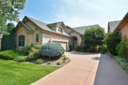 Photo of 2530 Stagsleap Point, Colorado Springs, CO 80904 (MLS # 7699572)