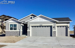 Photo of 6430 Mancala Way, Colorado Springs, CO 80924 (MLS # 7715133)
