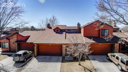 Photo of 4946 Daybreak Circle, Colorado Springs, CO 80917 (MLS # 7717009)