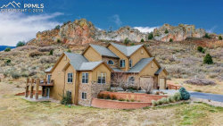 Photo of 5716 Country Club Drive, Larkspur, CO 80118 (MLS # 7746915)