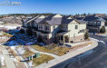 Photo of 768 Vista Verde Heights, Monument, CO 80132 (MLS # 7748913)