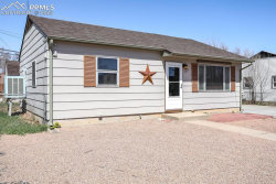 Photo of 1214 Richards Avenue, Colorado Springs, CO 80905 (MLS # 7814698)