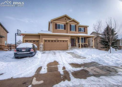 Photo of 15722 James Gate Place, Monument, CO 80132 (MLS # 7893413)
