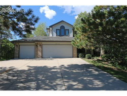 Photo of 20150 Sheriffs Cove, Monument, CO 80132 (MLS # 7910127)