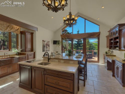 Tiny photo for 201 Eagles Perch Place, Woodland Park, CO 80863 (MLS # 7952877)