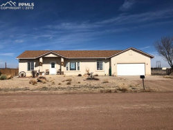 Photo of 1575 W Ignacio Drive, Pueblo West, CO 81007 (MLS # 7968689)