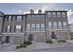 Photo of 17018 Cross Timbers Grove, Monument, CO 80132 (MLS # 8023468)