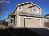 Photo of 654 High Tea Court, Fountain, CO 80817 (MLS # 8066571)