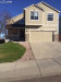 Photo of 8317 Parkglen Drive, Fountain, CO 80817 (MLS # 8068173)