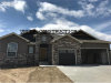 Photo of 1203 Night Blue Circle, Monument, CO 80132 (MLS # 8081578)