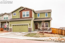 Photo of 9439 Torecco Court, Fountain, CO 80817 (MLS # 8102950)