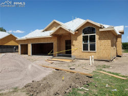 Photo of 114 Rose Drive, Florence, CO 81226 (MLS # 8141751)