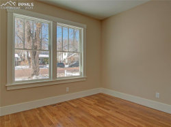 Tiny photo for 1615 N Weber Street, Colorado Springs, CO 80907 (MLS # 8156931)