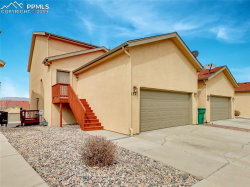Photo of 632 Bosque Vista Point, 632, Colorado Springs, CO 80916 (MLS # 8165171)