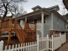 Photo of 518 CANON Avenue, Manitou Springs, CO 80829 (MLS # 8167577)