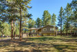 Photo of 680 Sunnywood Lane, Woodland Park, CO 80863 (MLS # 8180301)