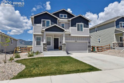Photo of 17926 Lapis Court, Monument, CO 80132 (MLS # 8184039)