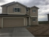 Photo of 7497 Benecia Drive, Fountain, CO 80817 (MLS # 8185939)