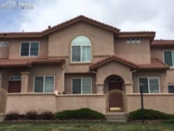 Photo of 7114 Sand Crest View, Colorado Springs, CO 80923 (MLS # 8196566)