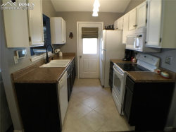 Tiny photo for 6570 Lonsdale Drive, Colorado Springs, CO 80915 (MLS # 8233456)
