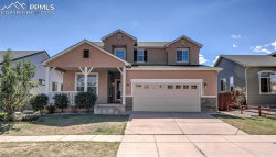 Photo of 6877 Cool Spring Way, Colorado Springs, CO 80923 (MLS # 8253690)