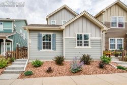 Photo of 1167 Solitaire Street, Colorado Springs, CO 80905 (MLS # 8255308)