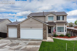 Photo of 7119 Creekfront Drive, Fountain, CO 80817 (MLS # 8258716)
