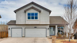 Photo of 7514 Lake Avenue, Fountain, CO 80817 (MLS # 8258813)