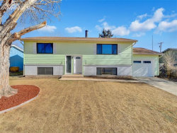 Photo of 522 Clearview Drive, Fountain, CO 80817 (MLS # 8259801)
