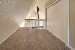 Tiny photo for 6840 Eagle Mountain Road, Manitou Springs, CO 80829 (MLS # 8315246)