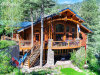 Photo of 8215 Anemone Hill Road, Cascade, CO 80809 (MLS # 8333042)
