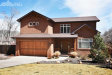 Photo of 301 Oak Place, Manitou Springs, CO 80829 (MLS # 8333842)