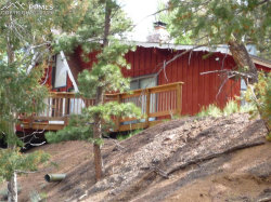 Photo of 286 Alpine Drive, Cripple Creek, CO 80813 (MLS # 8347007)