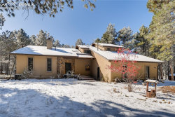 Photo of 8305 Windfall Way, Colorado Springs, CO 80908 (MLS # 8354568)