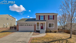 Photo of 5703 Ansel Drive, Colorado Springs, CO 80923 (MLS # 8354823)