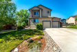 Photo of 7335 Creekfront Drive, Fountain, CO 80817 (MLS # 8362303)