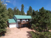 Photo of 1596 County 512 Road, Divide, CO 80814 (MLS # 8366712)