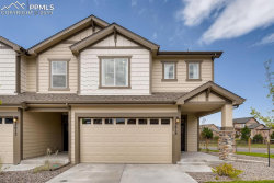 Photo of 815 Marine Corps Drive, Monument, CO 80132 (MLS # 8380626)