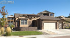 Photo of 15783 Ann Arbor Way, Monument, CO 80132 (MLS # 8392670)