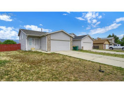 Photo of 4460 Borden Drive, Colorado Springs, CO 80911 (MLS # 8408681)