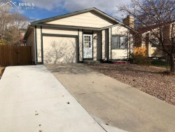 Photo of 6335 Chantilly Place, Colorado Springs, CO 80922 (MLS # 8435249)