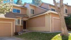 Photo of 4055 Autumn Heights Drive, C, Colorado Springs, CO 80906 (MLS # 8469516)