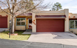 Photo of 1327 E Parkway Drive, Colorado Springs, CO 80905 (MLS # 8471768)
