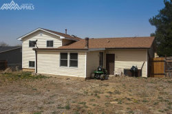 Photo of 7309 Colonial Drive, Fountain, CO 80817 (MLS # 8472770)